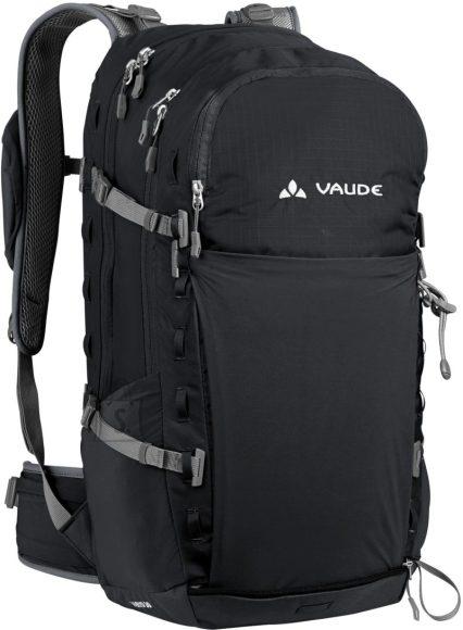 Vaude Varyd 22 must seljakott