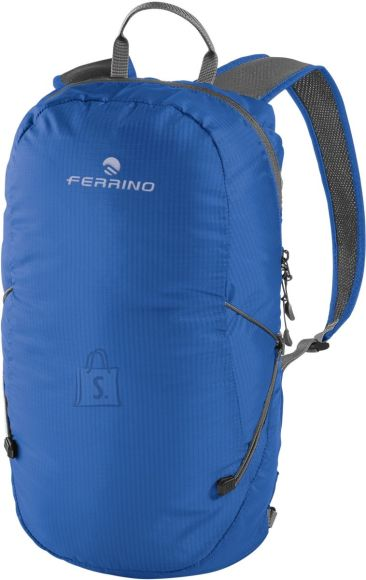 Ferrino Baixa sinine seljakott