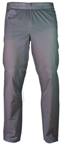 La Sportiva Me Hail püksid Grey meeste püksid