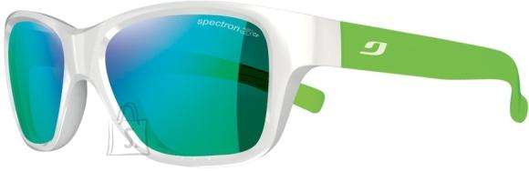 Julbo Turn SP3CF valge/rohelised päikeseprillid lastele