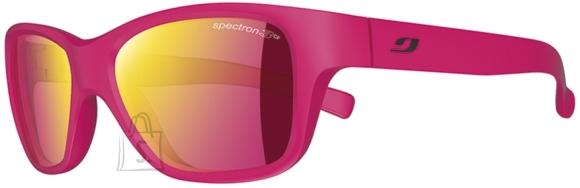 Julbo Turn SP3CF roosad päikeseprillid lastele