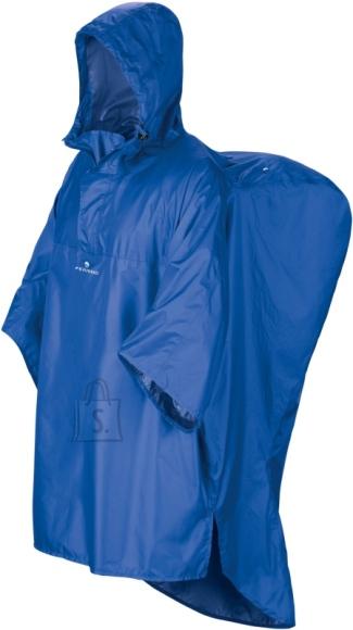 Ferrino Hiker sinine L-XL vihmakeep