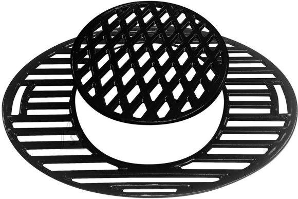 Campingaz Bonesco CI Culinary Modular grillrest