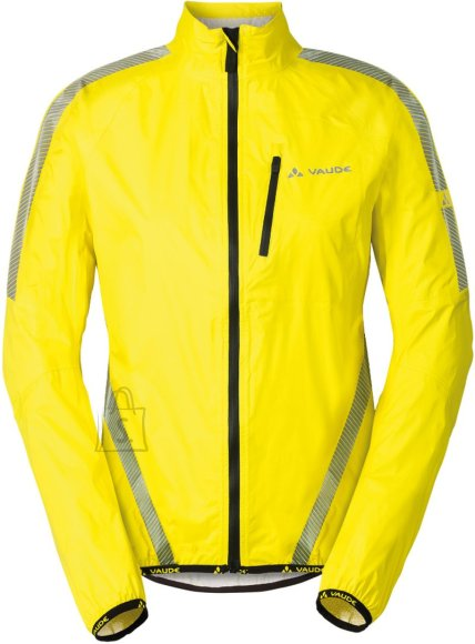 Vaude Luminum Performance Canary naiste jakk