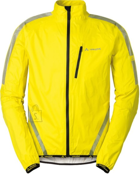 Vaude Luminum Performance Canary meeste jakk