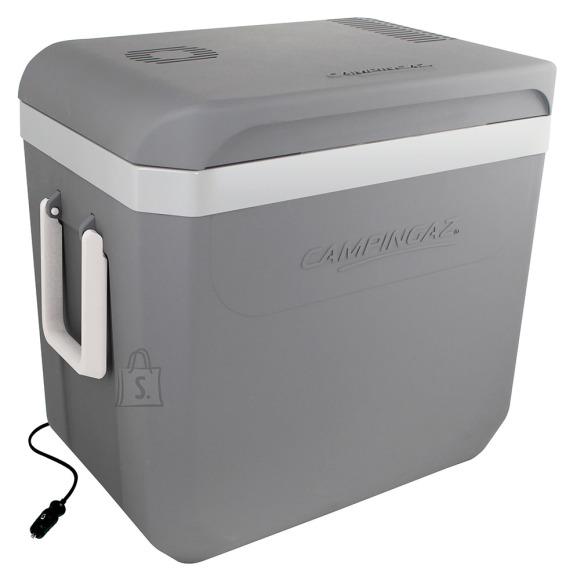 Campingaz Powerbox Plus elektriline termokast 36L