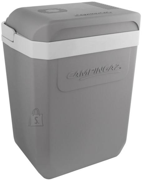 Campingaz Powerbox Plus elektriline termokast 28L