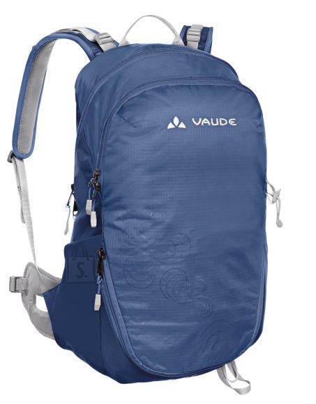 Vaude Tacora 26 tumesinine seljakott