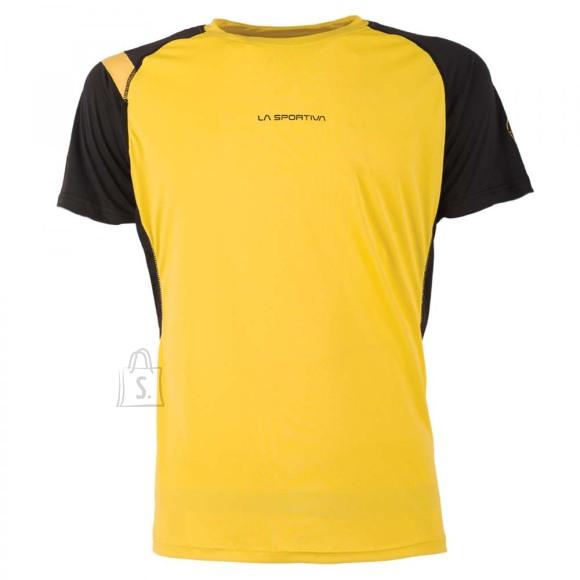 d95334390d7 La Sportiva Meeste särgid ja pluusid | Shoppa.ee