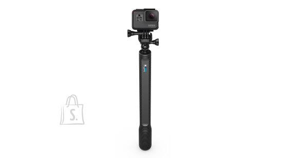 GoPro El Grande endlikepp