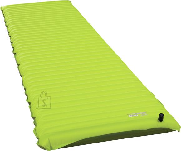 Therm-A-Rest NeoAir Trekker R heleroheline matkamatt