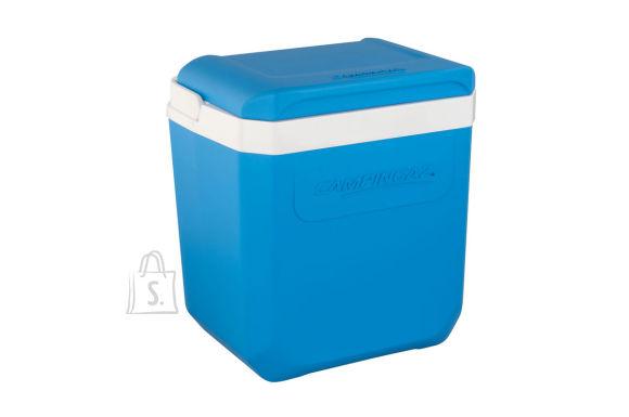 Campingaz Icetime Plus termokast 30L