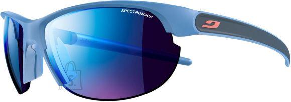Julbo Breeze SP3CF sinine spordiprillid