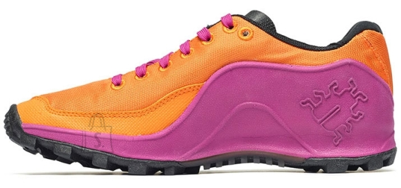 Icebug Zeal3 W RB9X Orange/Magenta