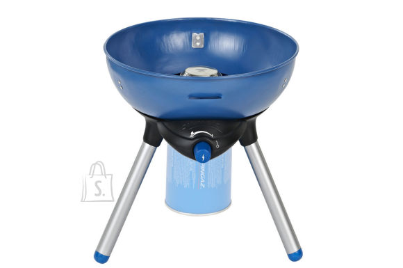 ac1d6df246b Campingaz | Party Grill 200 gaasipriimus-grill | SHOPPA.ee