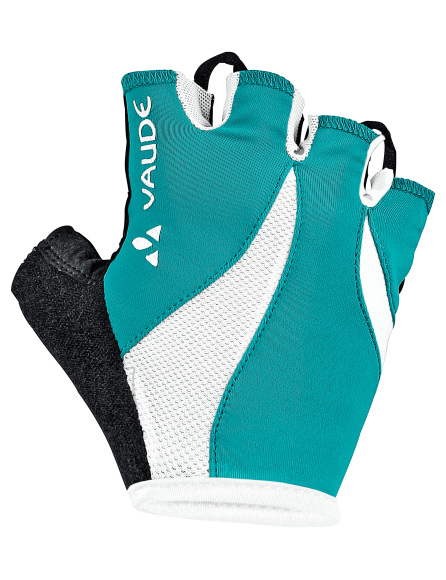 Vaude Advanced Reef naiste rattakindad