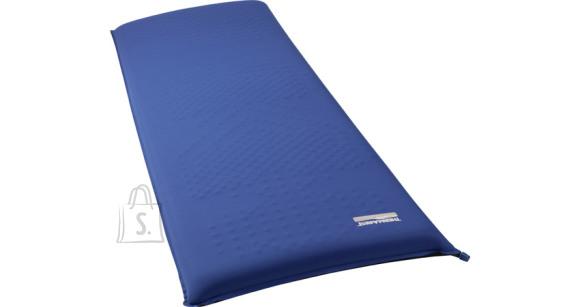Therm-A-Rest LuxuryMap L Deep Blue matkamatt