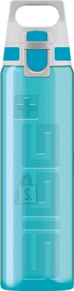 Sigg Viva One 0,75L Aqua joogipudel