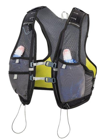 Ferrino X-Track vest-seljakott