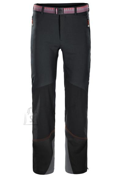 Ferrino Me Mupa Black püksid