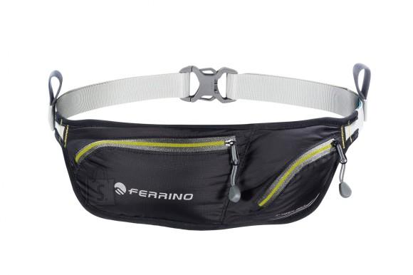 Ferrino X-Flat must vöökott
