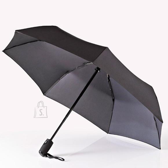 Dainty must vihmavari