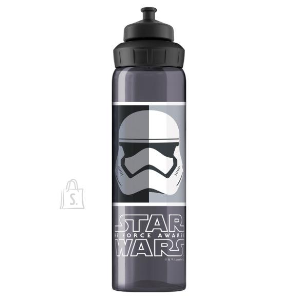 Sigg Viva Star Wars 0.75L joogipudel