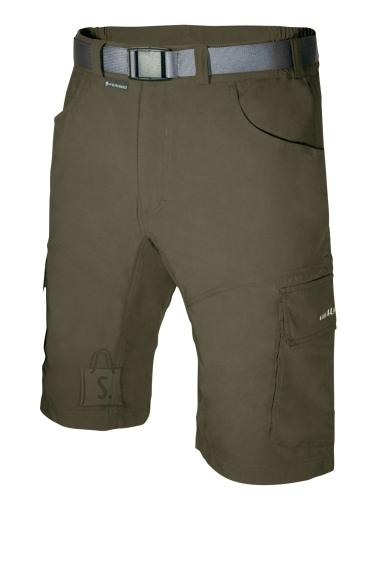 Ferrino Me Yarra tank lühikesed püksid