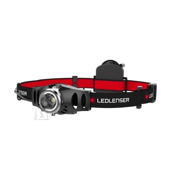 9859aa058d3 LedLenser | H3.2 pealamp | Shoppa.ee