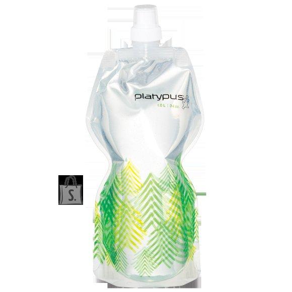 Platypus SoftBottle joogipudel 1L