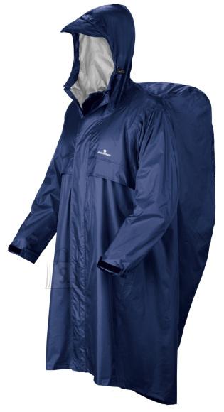 Ferrino Trekker L/XL sinine vihmakeep