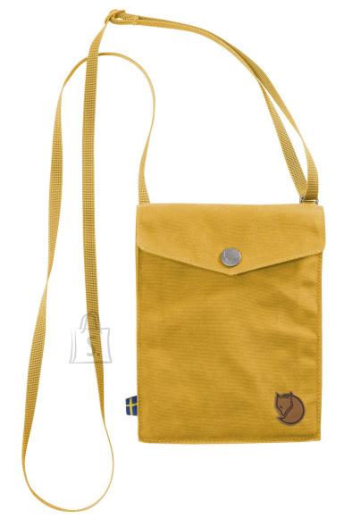 Fjällräven Pocket Dandelion kott