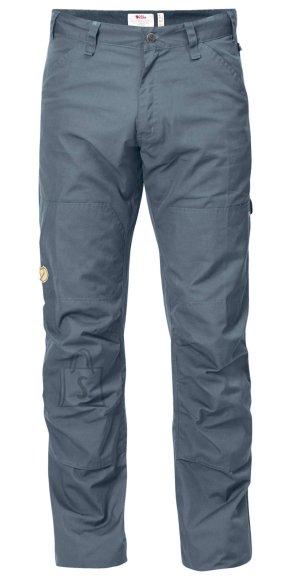 Fjällräven Barents Pro Jeans Dusk meeste püksid