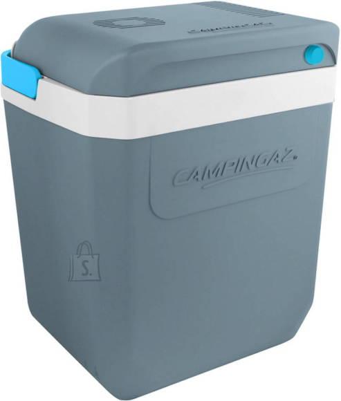 Campingaz Powerbox Plus 24L AC/DC el.termokast - POWERBOX PLUS 24L 12/230V