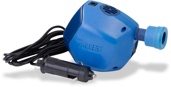 Therm-A-Rest NeoAir Torrent pump - NeoAir™ Torrent