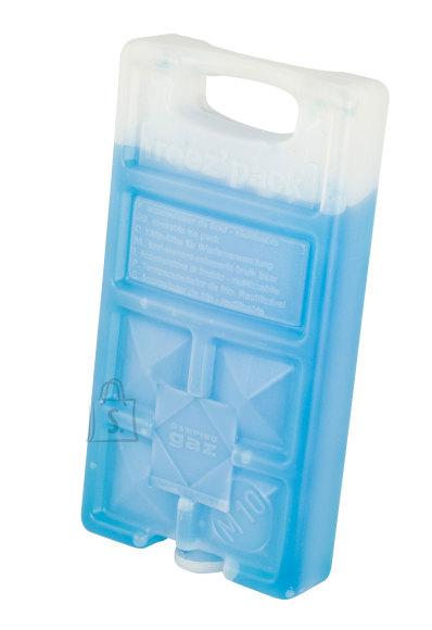 Campingaz Freez'Pack M10 - külmapatarei - M10 külmapatarei