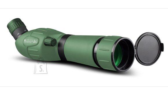 Konus Konuspot-60C 20-60x60 zoom pikksilm - KONUSPOT-60C