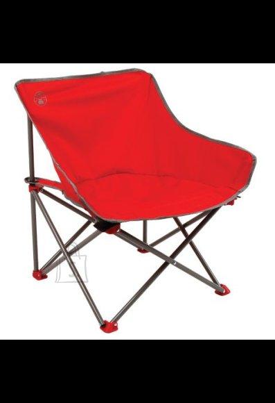 Coleman Kick Back punane kokkupandav tool - KICK BACK kokkupandav tool