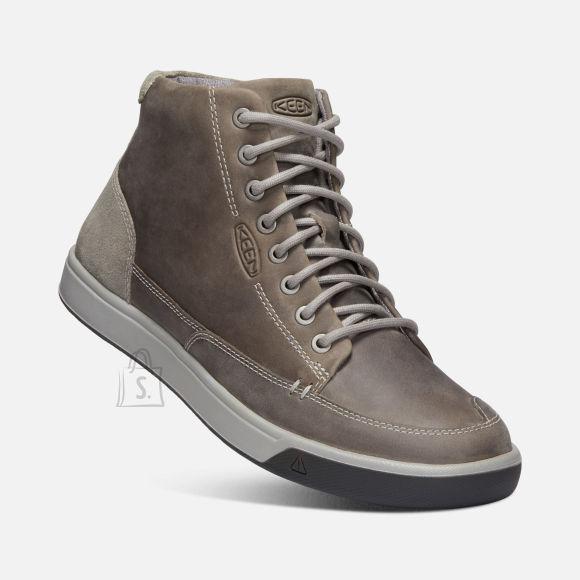 Keen Glenhaven Sneaker Mid St.Grey/Magnet - GLENHAVEN Sneaker Mid meestele
