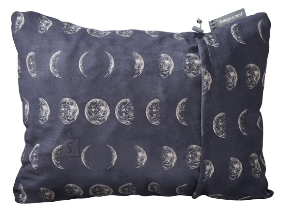Therm-A-Rest Compressible Pillow XL Moon padi - PADI XL