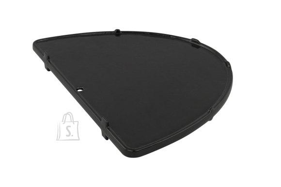 Campingaz Bonesco Modular Griddle grillplaat