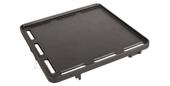 Campingaz Malmplaat Griddle