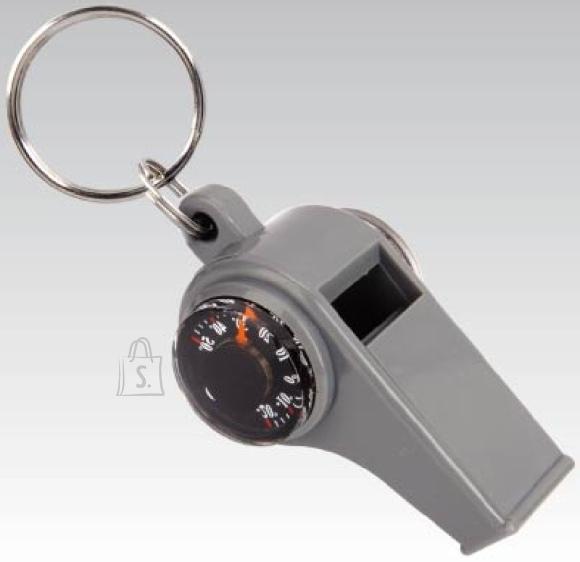 Munkees Vile kompassi ja termomeetriga - VILE kompassi ja termomeetriga