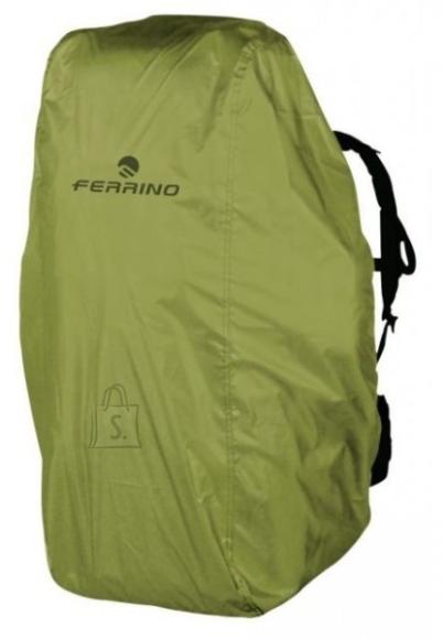 Ferrino Cover 1 roheline 25-50l seljakoti kate - COVER 0...3