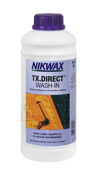 TX Direct Wash-in sissepestav, 1L - TX.Direct®  Wash-In
