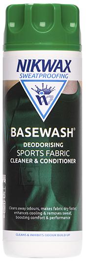 BaseWash pesuvahend 300ml - BaseWash® 300ml