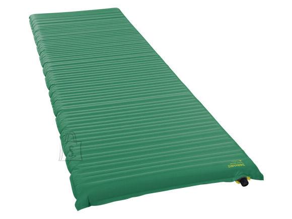 Therm-A-Rest NeoAir Venture Pine R  matkamatt - NEOAIR® VENTURE™ Regular