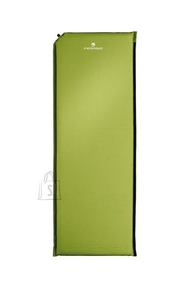 Ferrino Dream 188x60x5cm iset. madrats - DREAM 5cm