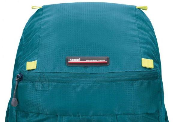 Ferrino Finisterre 40 W roheline seljakott - FINISTERRE 40 W
