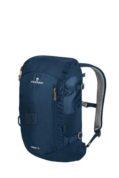 Ferrino Mizar 18 sinine seljakott - MIZAR 18